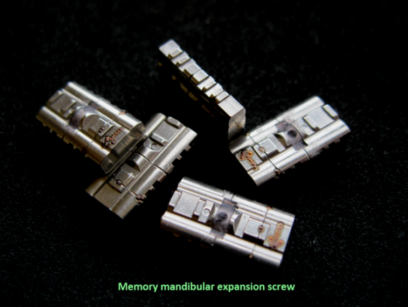 Memory_mandibular_expansion_screw.png