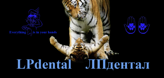 3 Everything is in your hands-Exotic Animal Dentistry-LPdental -ЛПдентал.png