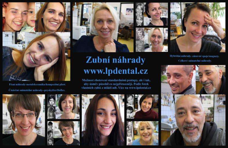 LP_Dental